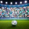 俄羅斯天然氣工業股份公司 2021 年足球-友誼賽:來自 211 個國家和地區的年輕參與者將創下新的健力士世界紀錄