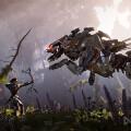 地平線:零之曙光完整版 (中文) - 索尼良心!居然免費送這麼厲害的科幻動作遊戲