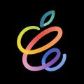Apple 2021 蘋果新品發佈會匯總 (新 iMac / iPad / AirTag 等)