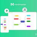 MindMaster 思維導圖軟件 - 讓工作學習效率翻倍利器!好用的多平台製圖工具