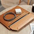 [好物推介] Moshi Muse 13」 3-in-1 Slim Laptop Sleeve筆電支架內袋
