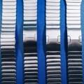 售價¥3579 的不鏽鋼鏈式錶帶貴在哪裡?