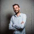 專訪 Infobip 首席執行官 Silvio Kutic:規模化客戶連結將成為企業出海的未來布局方向