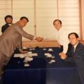 對話 UT 斯達康創始人陸弘亮:關於孫正義、關於阿里、關於中國無線通訊事業的一些往事