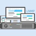 LNMP 一鍵安裝包 - 簡單快速 Linux 服務器建站 / 安裝配置 Nginx PHP MySQL 腳本