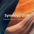群暉 DSM 7.0 正式版固件發佈下載 - 玩膩了 Win11 來升級 NAS 操作系統吧