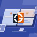 Groupy - 給所有程序窗口加上「多標籤頁」功能的 Windows 桌面增強工具