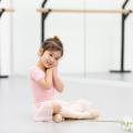 天鵝湖畔:重新定義少兒芭蕾啟蒙教育