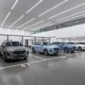 理想汽車 7 月交付 8589 輛,再創單月交付量新紀錄。