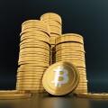 【MICA RESEARCH】比特幣又失守 4 萬美元,投資人靜待 Coinbase 財報