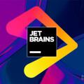 全套 JetBrains 官方中文版開發編程 IDE 工具 - PyCharm/WebStorm/IntelliJ IDEA 等