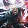 《仁王:完整版》絕對值得一玩的高分受死高難度動作遊戲 (類似只狼 / 魂系列 / 血源)