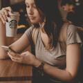 在線查詢名下共有幾張電話卡 - 檢查身份證開通手機號數量,看是否被盜用?