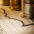 助你增加被動收入!Amber Group 向客戶支付超過 6,500 萬美元利息 私募基金管理人:具規模且合理獲利來源的固定收益產品值得嘗試
