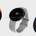 Pixel Watch即將推出,不過並不會與Pixel 6一同推出