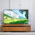 """120Hz 高刷""普及先锋,Redmi 智能电视 X 2022 款体验"