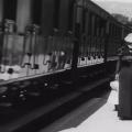 4K葫蘆娃重生的秘密,藏在火山引擎里
