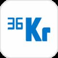 36氪首發| SparkX邑炎科技連續完成數億元A輪、B輪融資,將進一步深耕跨境數字營銷解決方案