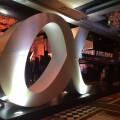 愛旅遊者必要留意天涯機 Sony Cyber-Shot RX10 及 神之最新全片幅相機 alpha ...