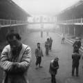 呂楠《被人遺忘的人》 記錄下中國 25 年前精神病人的生存狀況