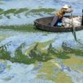 發展就是硬道理:20 張照片展示中國的污染實況
