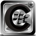 BlackBerryClubs.com (數碼科技黑莓會)