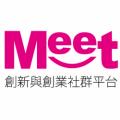 創業小聚 Meet Startup