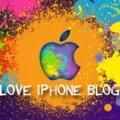 LOVE iPhoneBLOG